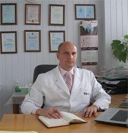 Козлов Вадим Владиславович