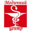 Медицинский центр Борисполь