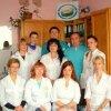 Прикарпатский центр репродукции человека фото #2