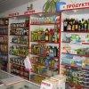 """Сеть магазинов ТМ """"Крамниця здоровья"""" фото"""