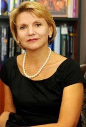 Татарчук Татьяна Феофановна