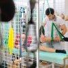 """Центр физической терапии и медицины боли """"Инново"""" фото #1"""