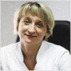 Верещагина Елена Борисовна