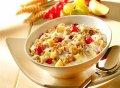 Завтрак по расписанию - минус 250 калорий