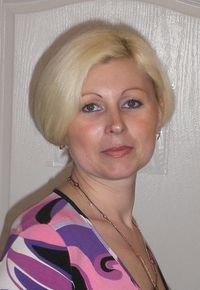 Бенедик Ирина Владимировна