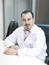Гали Аля Шабанович