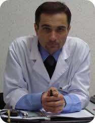 Гейнц Виталий Теодорович