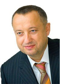 Гладчук Игорь Зиновьевич