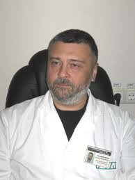 Головатенко Андрей Валерьевич
