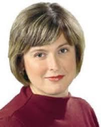 Горбачева Анна Дмитриевна