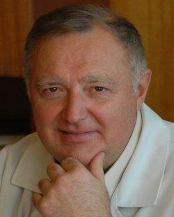 Грубник Владимир Владимирович