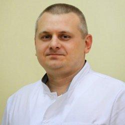 Иванников Вячеслав Александрович