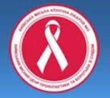 Киевский городской центр СПИДа