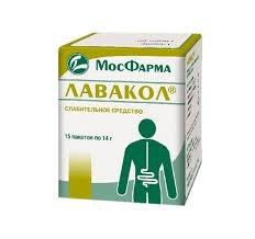 Лавакол цена в Томске от 196 руб., купить Лавакол, отзывы и инструкция по применению