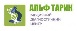 "Медицинский центр ""Альф Тарик"""