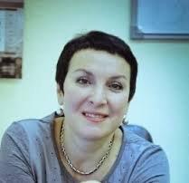 Мухамедова Елена Валерьевна