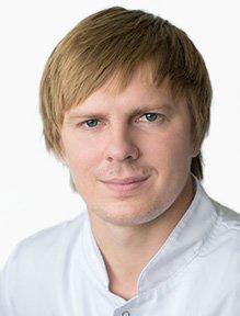 Орлов Алексей Александрович