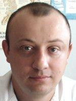 Пятковский Владимир Михайлович