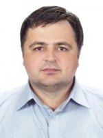 Руткас Александр Анатольевич