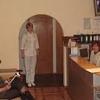 """Стоматологическая клиника """"Ависта"""" фото #2"""