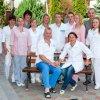 """Стоматологическая клиника """"КосмОДент"""" фото"""