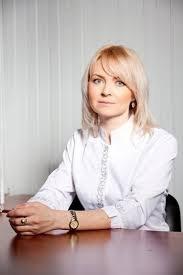 Триско Кристина Геннадиевна
