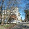 Украинский центр хирургического лечения грыж живота