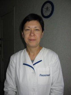 Брюханова Виктория Дамировна