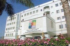Республиканская Детская клиническая больница Симферополь
