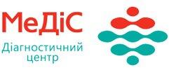 """Диагностический центр """"Медис"""" Львов"""