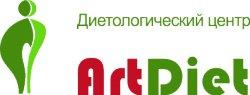 """Диетологический центр """"ArtDiet"""""""