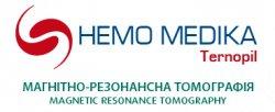 ГЕМО МЕДИКА Тернополь