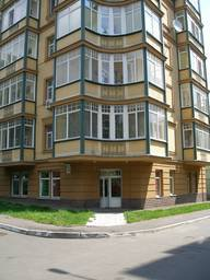 Гомеопатическая клиника Поповых