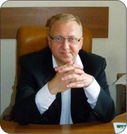 Гончарук Олег Александрович