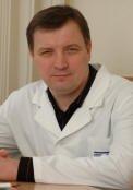 Хоменко Анатолий Васильевич