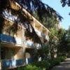 Ирпенский военный госпиталь фото #3