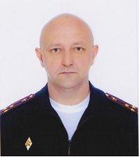 Кира Сергей Ярославович