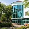Клиника комплексной психотерапевтической реабилитации фото #1