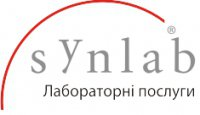 Лаборатория Synlab в Райбольнице Умань