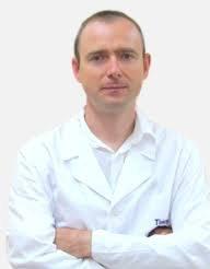 Мазо Роман Борисович