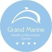 "Медицинский центр ""Grand Marine"""