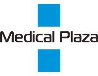 """Медицинский Центр """"Medical Plaza"""""""