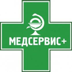 Медицинский Центр Медсервис Плюс
