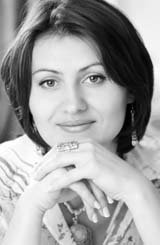 Полонская Янина Юрьевна