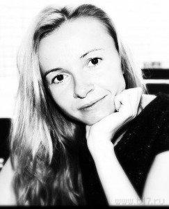 Швец Алена Андреевна
