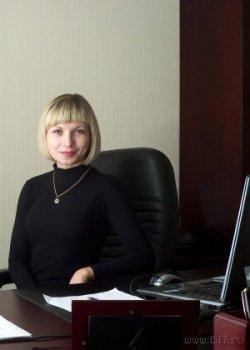 Скоробогатько Светлана Сергеевна