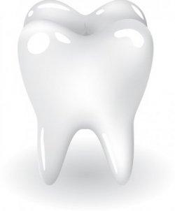 "Стоматологическая клиника ""Родент"""