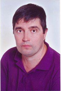 Таратухин Юрий Анатольевич