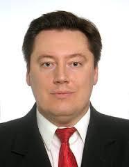 Труфанов Евгений Александрович
