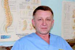 Царук Вячеслав Иванович